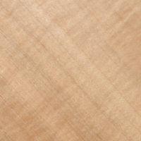 Silver-Maple-768x768