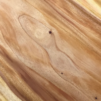 genuine mahogany grain