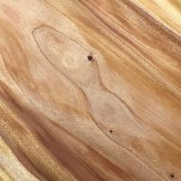 genuine mahogany grain
