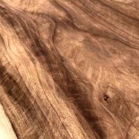 Guanacaste wood grain